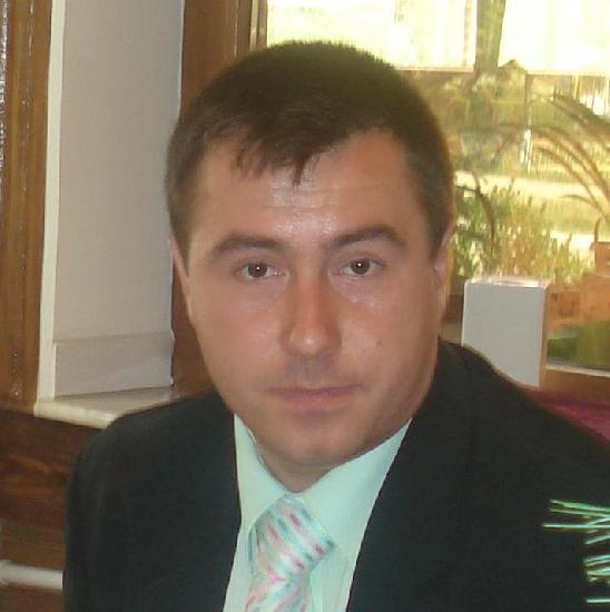 VĂLEANU VIRGIL