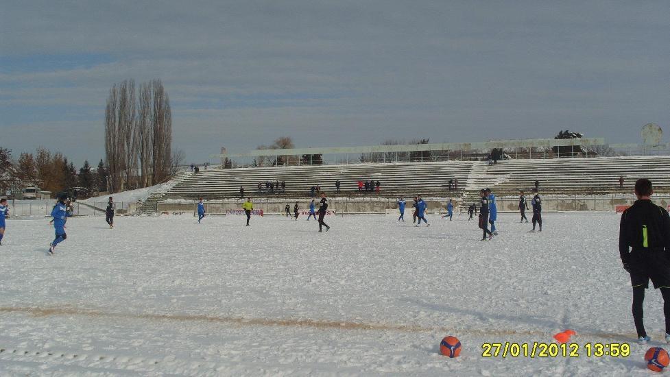 Baboi Bogdan