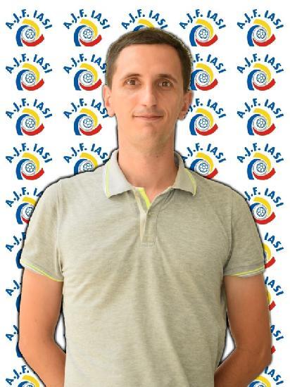 Iacob Giorgel