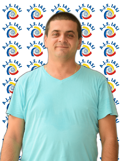 arbitrul Macarie