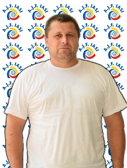 Jitaru Valentin