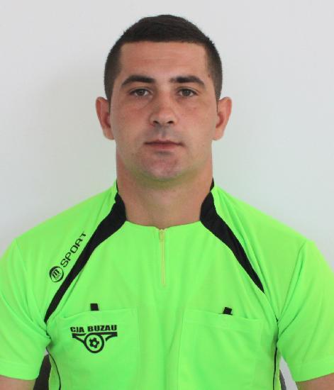Chiricioiu Bogdan