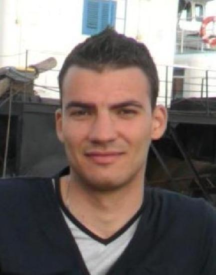 VUCEA Petre - Virgil