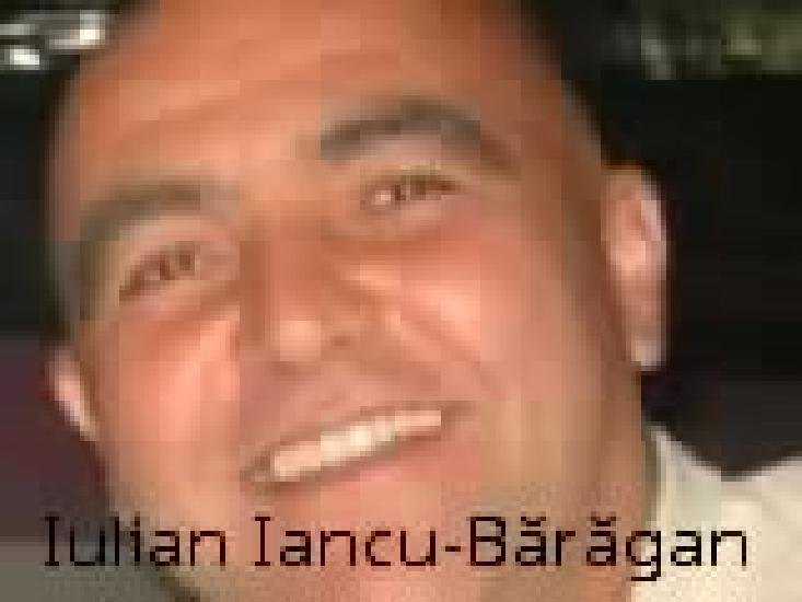 Baragan Iancu Iulian