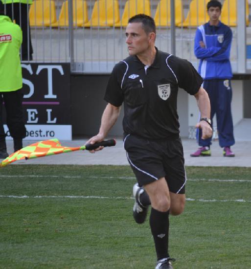 Popescu Adrian