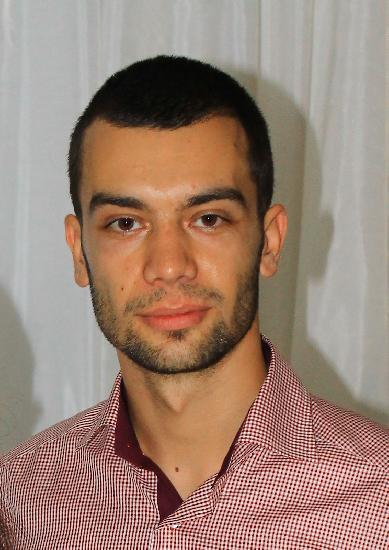 Baltatu Mihai