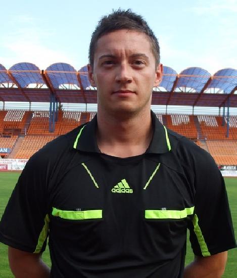 Felegeanu Cosmin Constantin