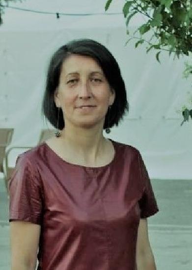 Ducu Nicoleta Nadia