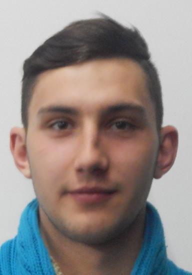 Urea Stefan Mihăiţă