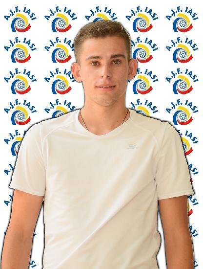 arbitrul Hriscu