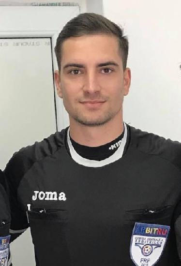 Carp Vasile-Dorel