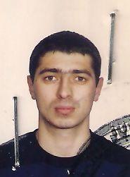 Herisanu Victor Gheorghe