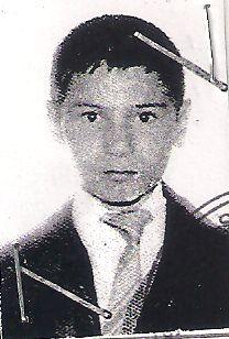 Ilie Virgil Ionut