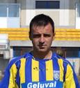 Ghitulescu Sergiu - Nikolas