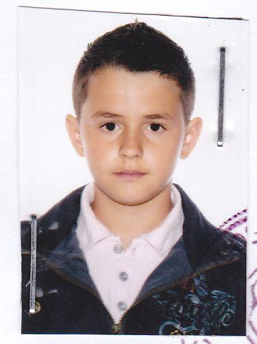 jucatorul Vasilescu George Laurentiu