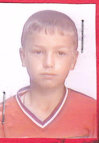 jucatorul Stancu Bogdan Alexandru