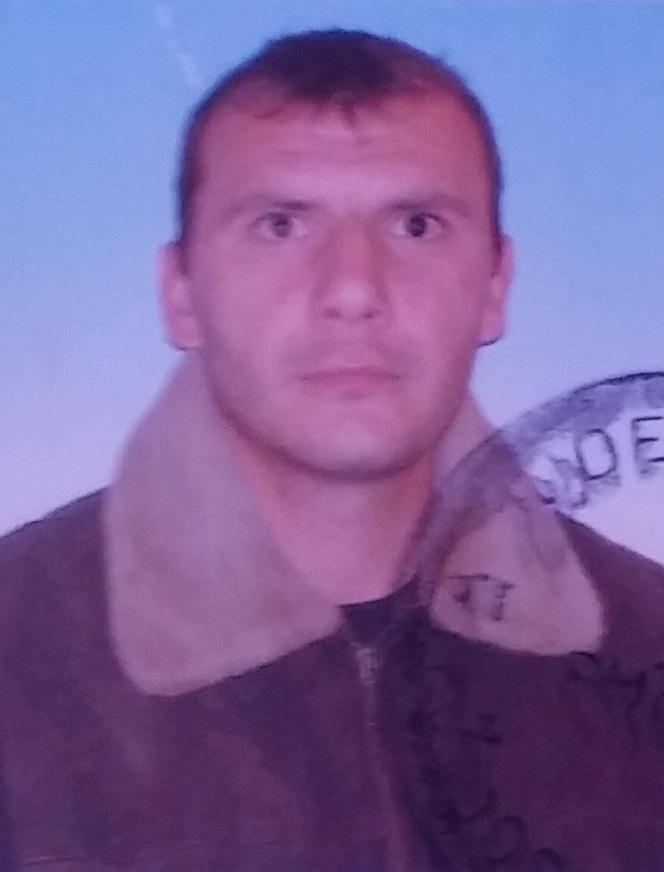 jucatorul Avram Miahi - Marian
