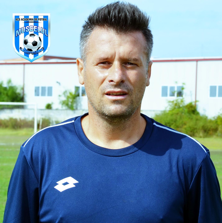 Tames Iulian