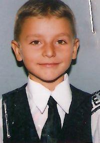 Ilie Petrut Emilian