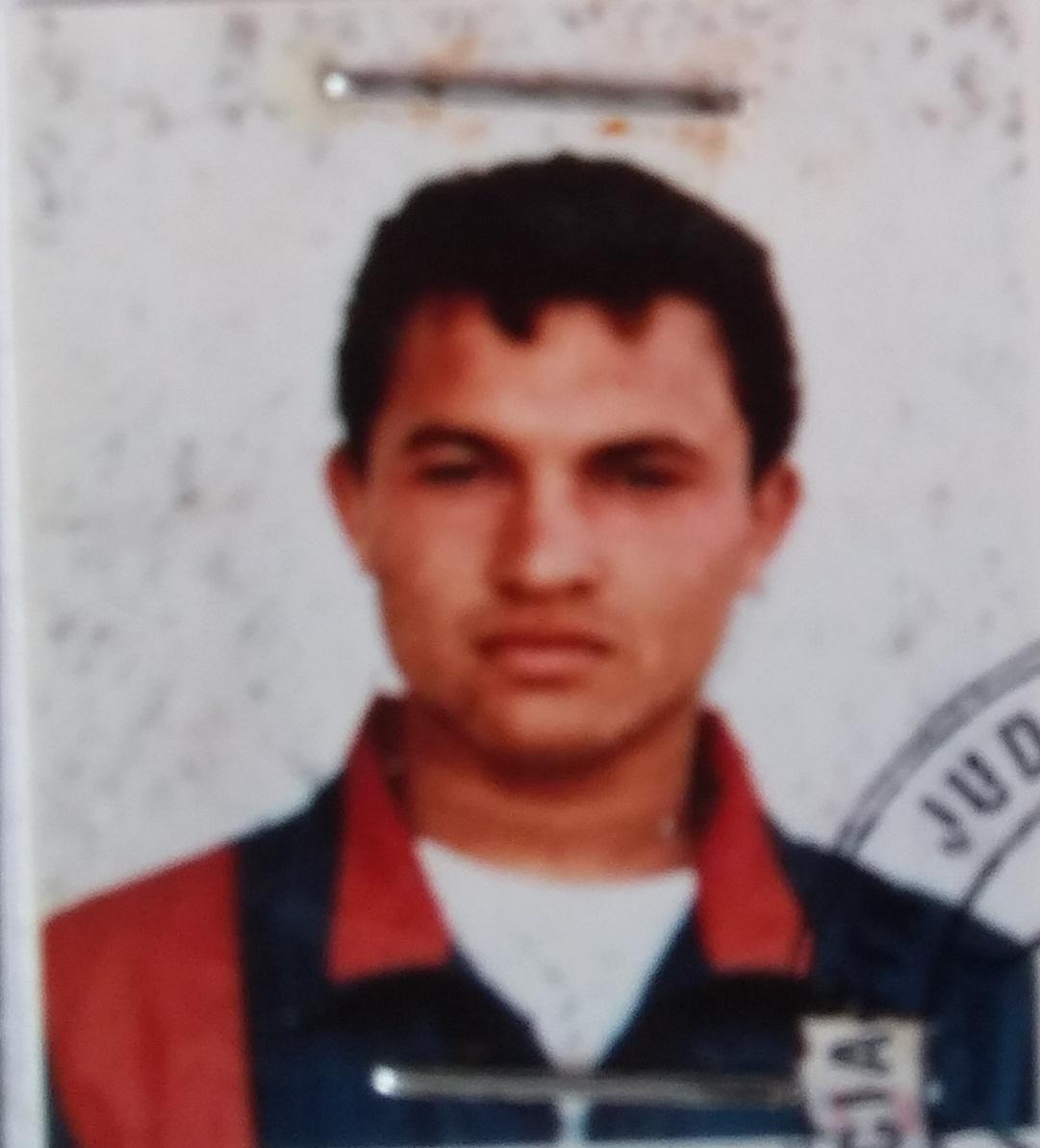 Feraru Serban