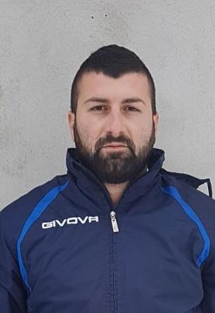 Balan Ionut
