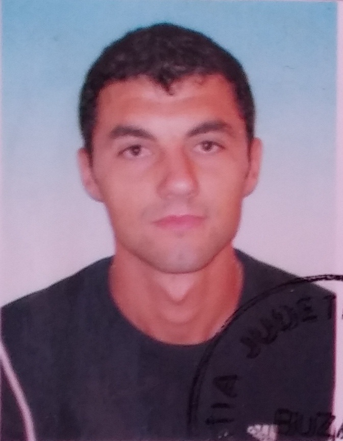 Datcu Madalin Coman