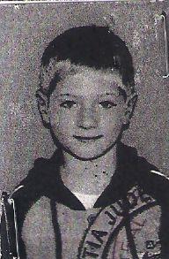 jucatorul Minca Ionut Dan