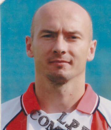 Costin Sergiu Ioan Viorel