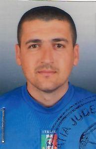 jucatorul Rusea Dumitru Bogdan