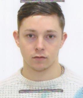 jucatorul Demian Eugen Ionuț
