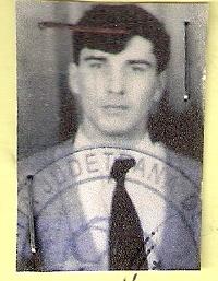 Iancu Adrian