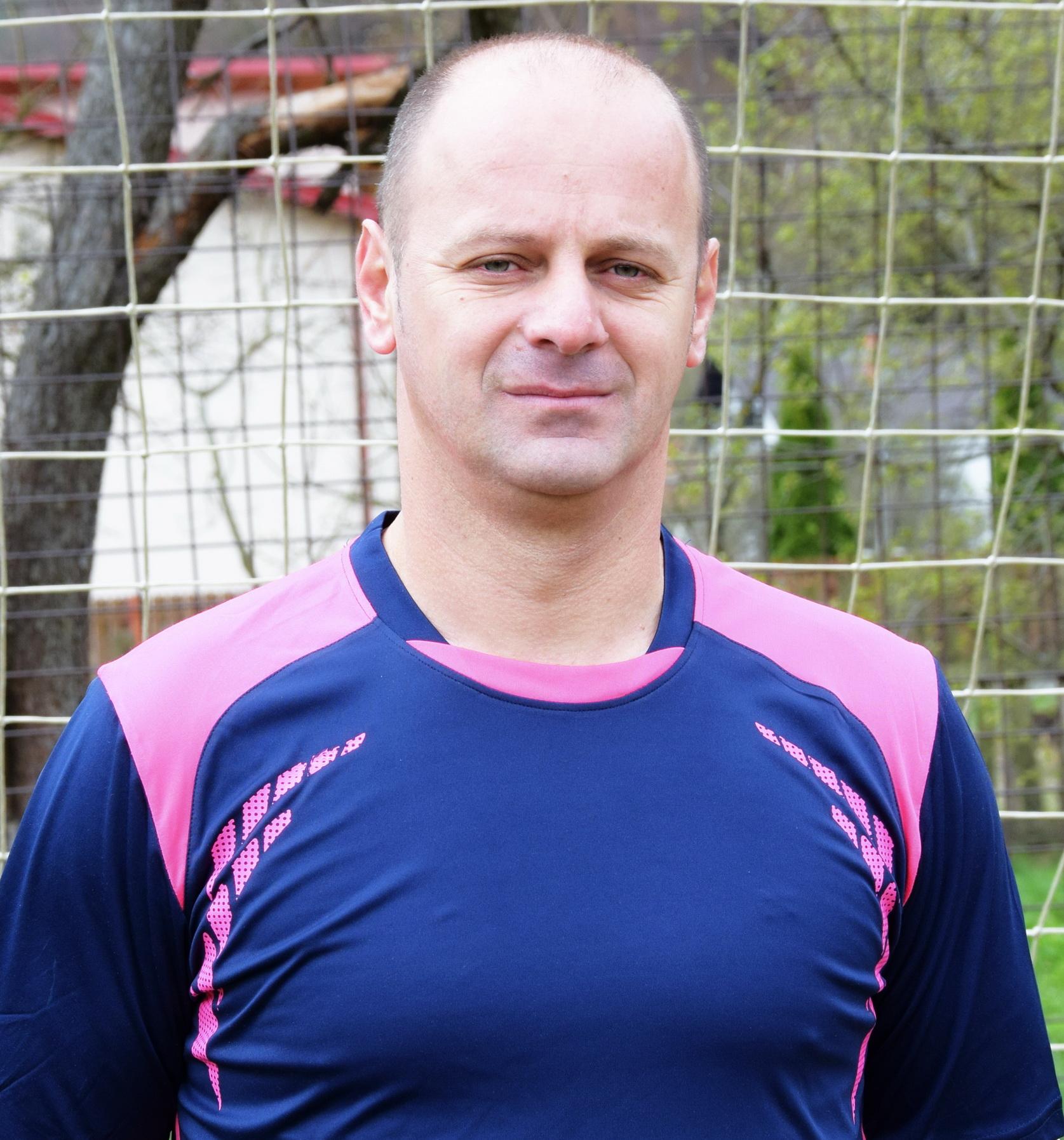 Gheorghe Iulian Vasile
