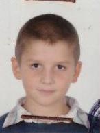 Ardelean Andrei
