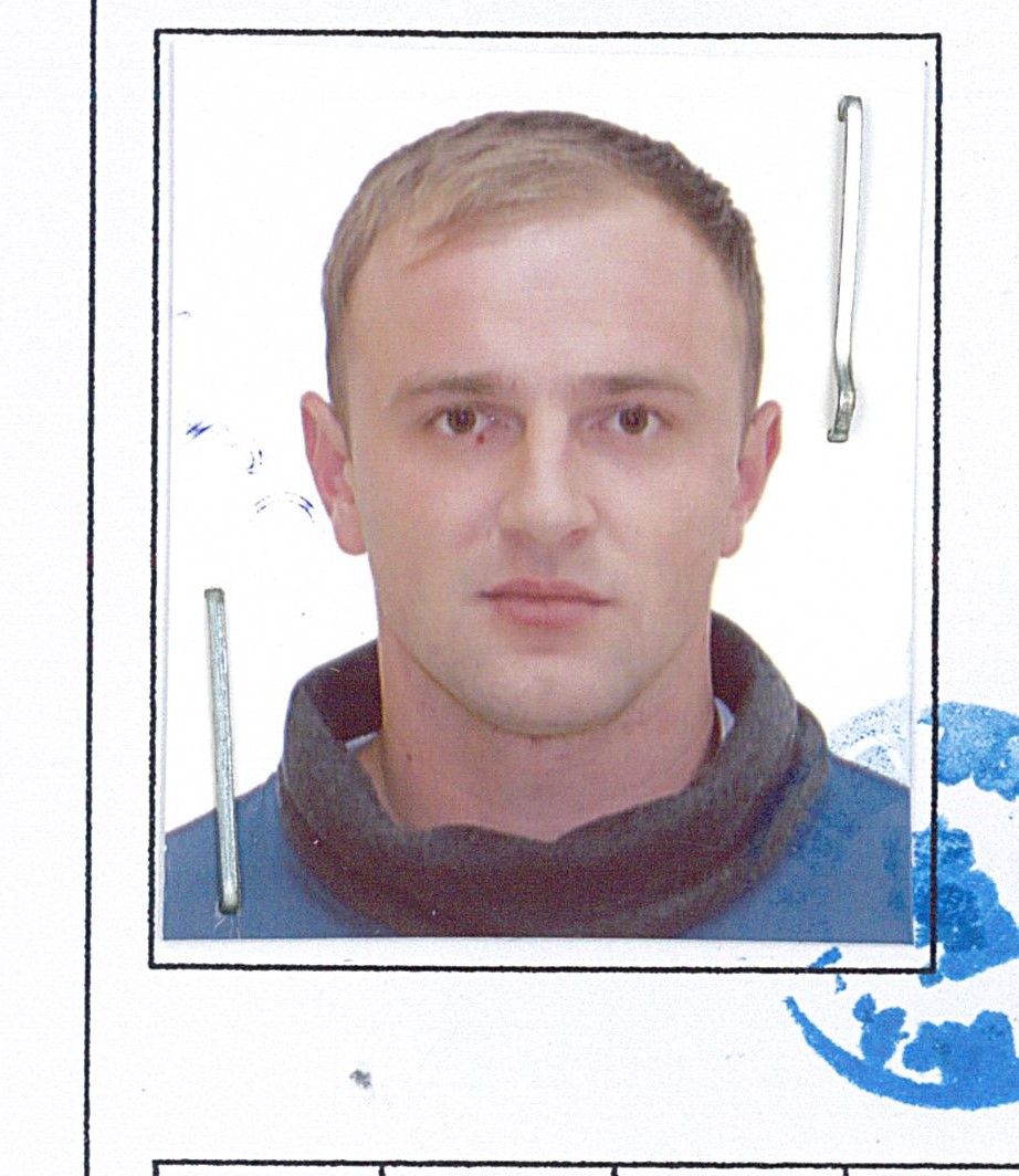 Filip Gheorghe Grigore