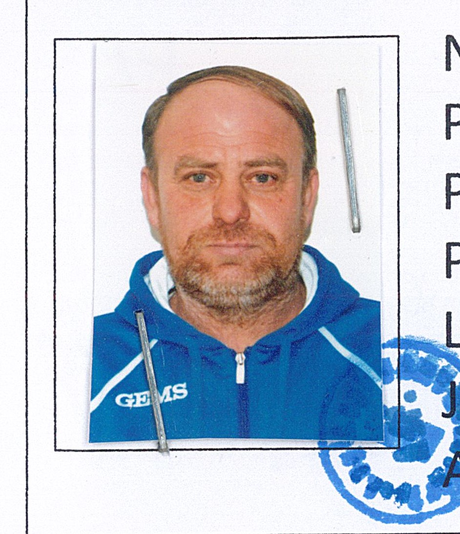 Ghereben Florin Daniel