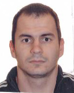 Bode Claudiu Călin