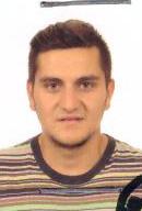 jucatorul Canta Alin Ionuţ