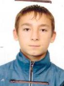 jucatorul Botiş Cristian Ciprian
