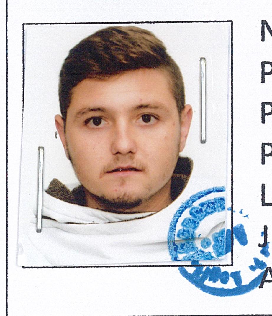 Codrea Adrian Vlad