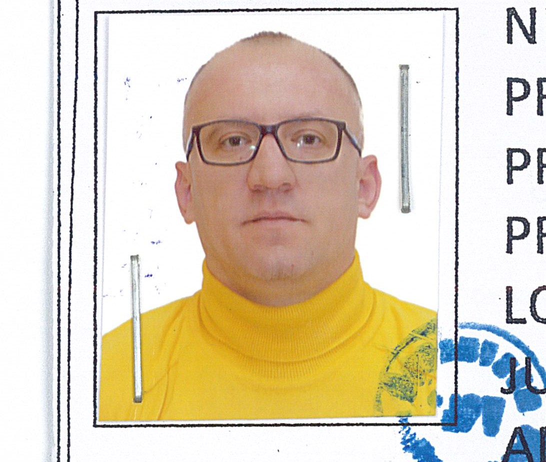 Burcilean Adrian Bobi