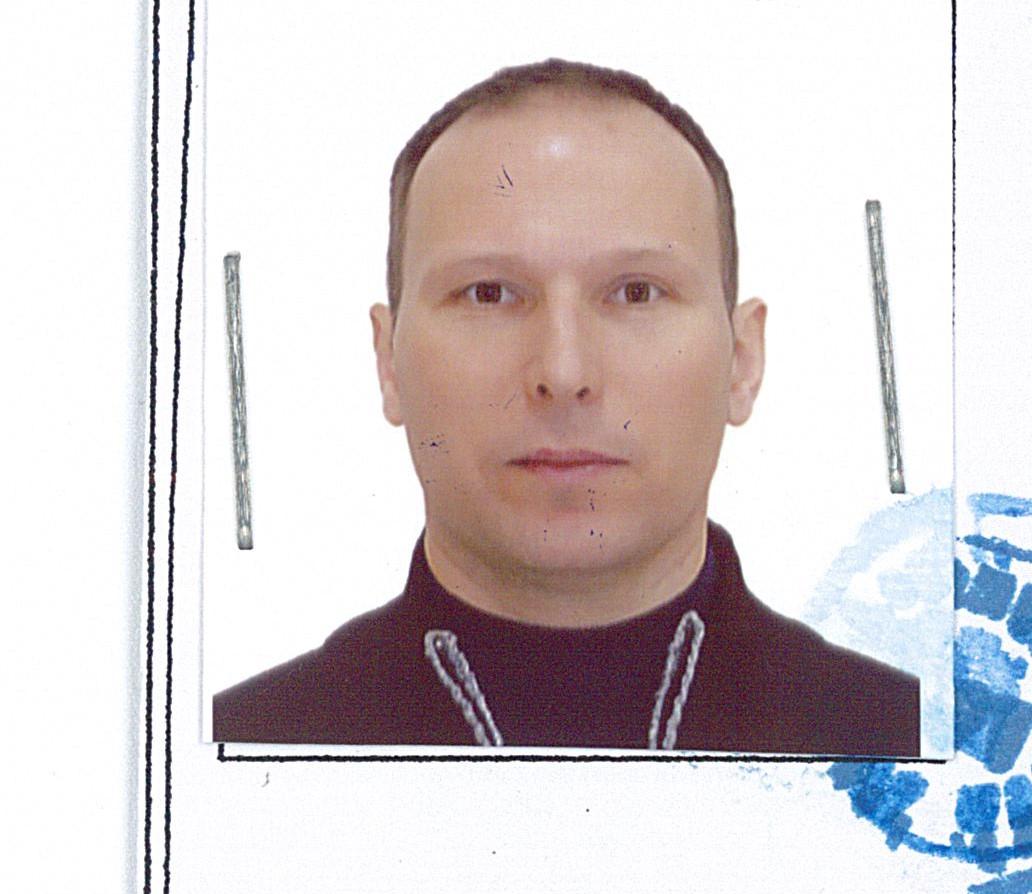 Conţ Codrin Alexandru