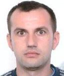 Filipciuc Bogdan Dorin