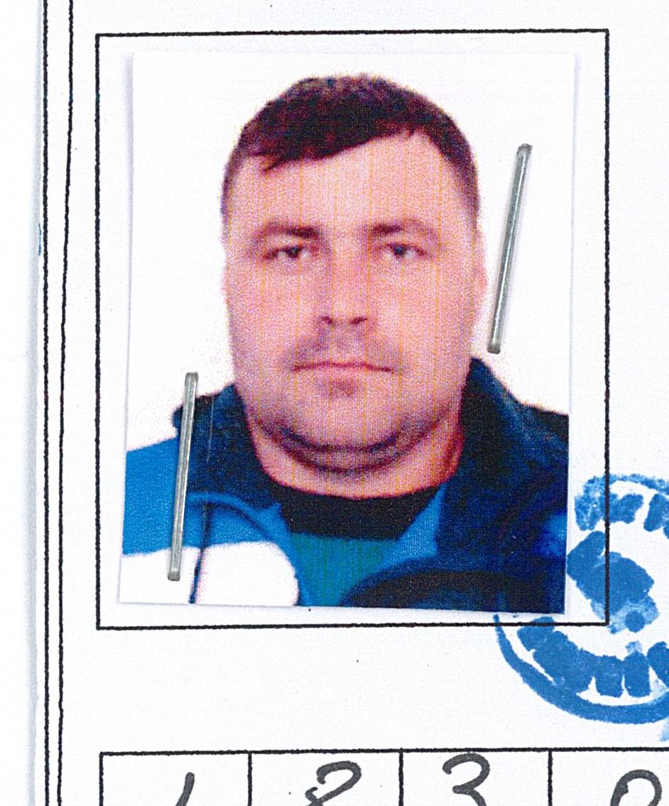 Pop Ioan Alin