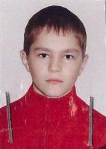 jucatorul Sima Florin Cosmin
