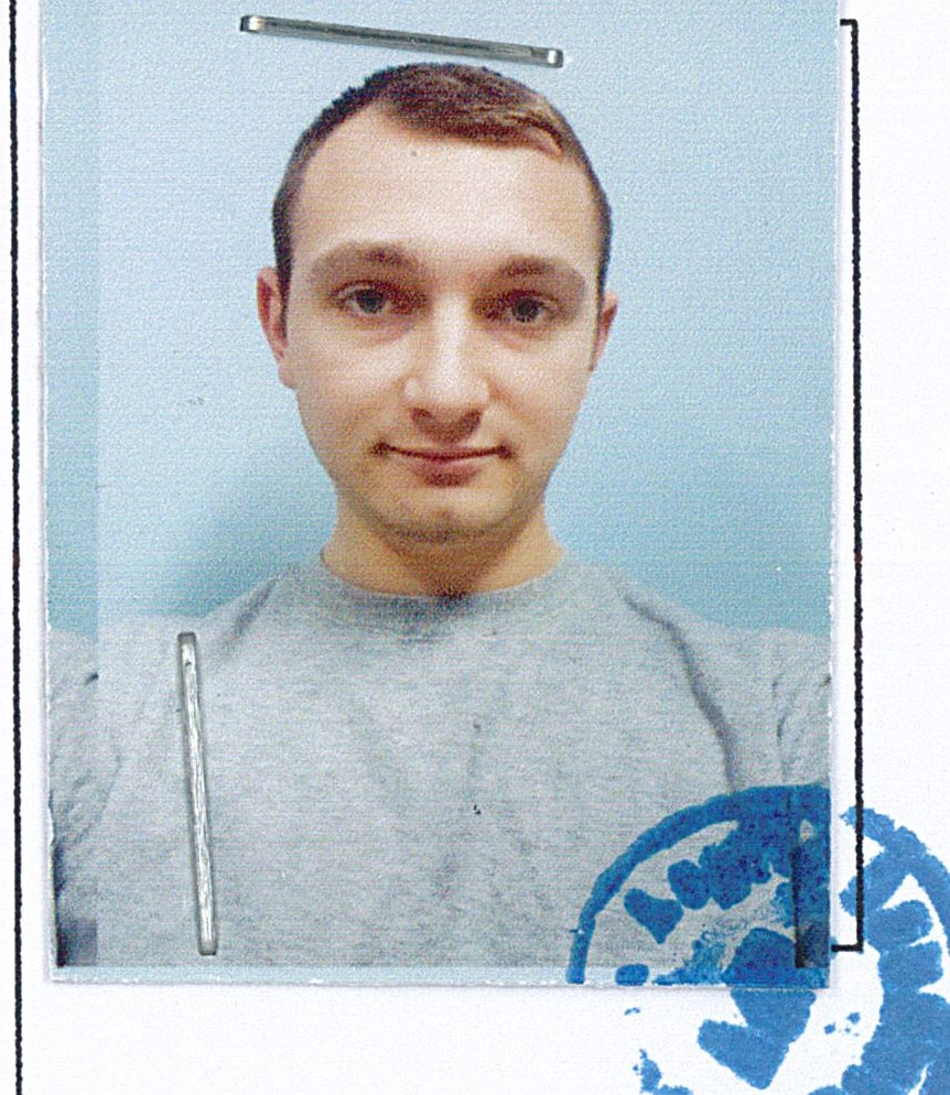 jucatorul Pop Ovidiu Ioan
