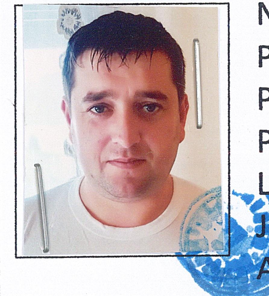 jucatorul Filip Alin Mihai
