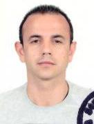 jucatorul Ştefanca Teodor