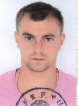 jucatorul Deac Remus Ioan