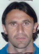 jucatorul Iodi Sorin Adrian