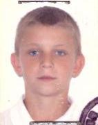 Bîrsan Toader Vasile